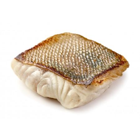 Fogas / Süllő filé (1 kg)