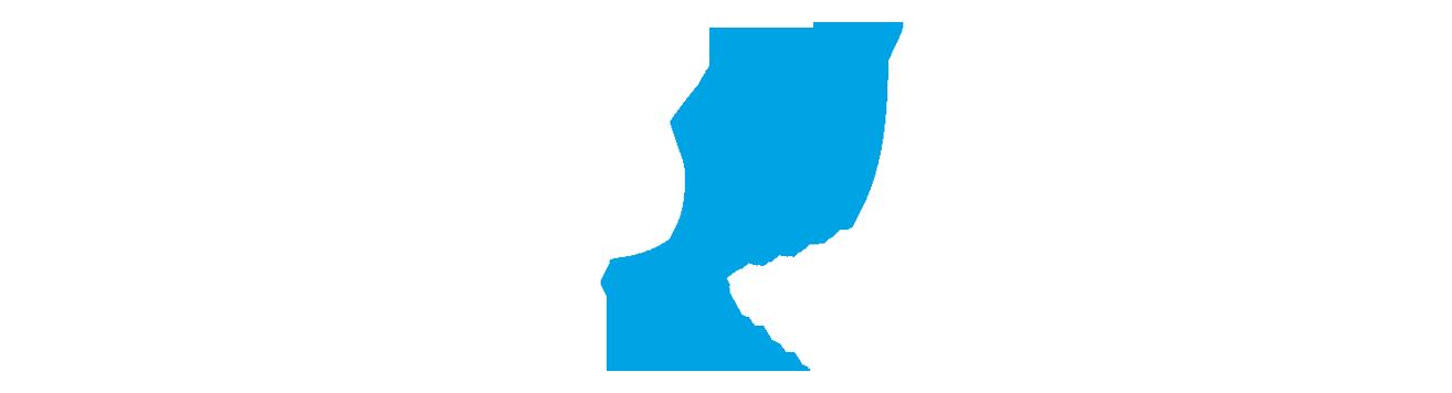 FrissHALpiac HAL-shop